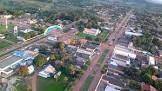 Foto da cidade de Acrelândia