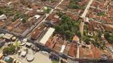 Foto da Cidade de Anadia - AL