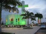 Foto da cidade de Arapiraca