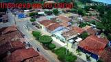 Foto da Cidade de Belém - AL
