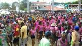 Foto da Cidade de Belo Monte - AL