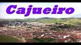 Foto da Cidade de Cajueiro - AL