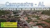 Foto ad Cidade de CAMPESTRE