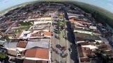 Foto ad Cidade de CAMPO ALEGRE