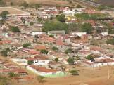 Foto ad Cidade de CANAPI