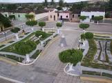 Foto da Cidade de Carneiros - AL