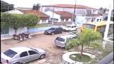 Foto da Cidade de Coité do Nóia - AL