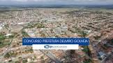 Previsão do tempo para amanhã em DELMIRO GOUVEIA - AL