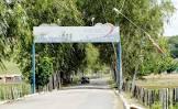 Foto da Cidade de Passo de Camaragibe - AL
