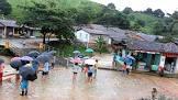 Foto da Cidade de Pindoba - AL
