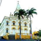 Foto da Cidade de Quebrangulo - AL