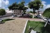 Foto da Cidade de Rio Largo - AL