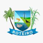 Foto da Cidade de Roteiro - AL