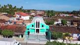 Foto da Cidade de Santa Luzia do Norte - AL