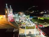 Foto da Cidade de Santana do Mundaú - AL