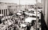 Foto da Cidade de São Brás - AL