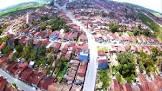 Foto da Cidade de São Luís do Quitunde - AL