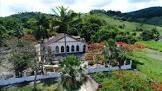 Foto da Cidade de União dos Palmares - AL