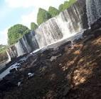 Foto da cidade de Apuí