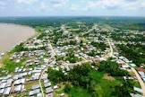 Foto da cidade de ATALAIA DO NORTE
