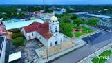 Foto da Cidade de Humaitá - AM