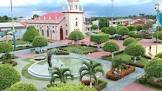 Foto da Cidade de Lábrea - AM