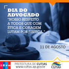 Foto da Cidade de Cutias - AP