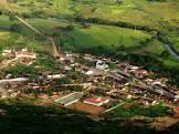 Foto da Cidade de Abaíra - BA