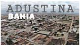 Vai chover da Cidade de ADUSTINA - BA amanhã?