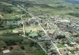 Foto da Cidade de Adustina - BA