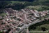 Foto da Cidade de Amélia Rodrigues - BA