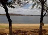 Foto da Cidade de Anagé - BA