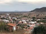 Foto ad Cidade de ANGUERA