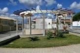 Foto ad Cidade de ARACATU