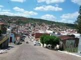 Foto da Cidade de Baixa Grande - BA
