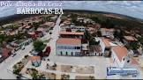 Foto da Cidade de Barrocas - BA