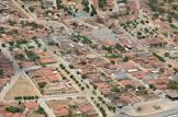Foto da Cidade de Biritinga - BA