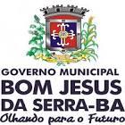 Foto da Cidade de Bom Jesus da Serra - BA