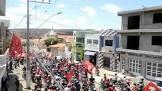 Foto da Cidade de Boninal - BA