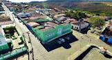 Foto da Cidade de Brejões - BA