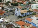 Foto da Cidade de Brumado - BA