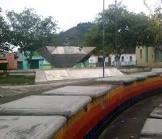 Foto da Cidade de Caatiba - BA