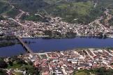 Foto da Cidade de Cachoeira - BA
