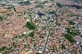 Foto da Cidade de Camaçari - BA