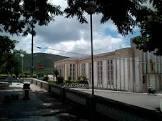 Foto da cidade de Campo Formoso