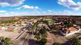 Foto da cidade de Catolândia