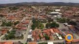 Foto da cidade de Coração de Maria