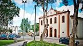 Foto da cidade de Cruz das Almas