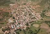 Foto da cidade de Guajeru