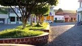 Foto da cidade de Itagimirim